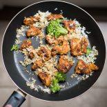 makkelijke gerechten tips